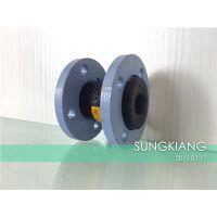 上海耐油橡胶软连接 DN25上海耐油橡胶软连接厂家直销