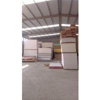 pvc板材 发泡密度0.35 0.45 0.55 0.65,质量好价格低