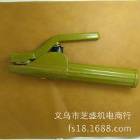 电焊机电焊把 电焊钳 600A800型连体加重型