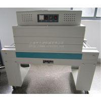 热收缩机供应商,热收缩包装机厂家,上海阿凡佬收缩包装机