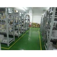 上海星力仓储专业的仓储配送公司,