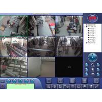 中安博电子产品 门夹 玻璃门 智能锁 门禁 IC卡 三辊闸报价安防工程安装维修
