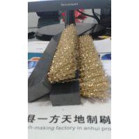 厂家批发代理PVC钢丝刷 优质密封钢丝刷 规格品种不限 欢迎选购