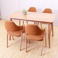 海德利厂家直销中西餐桌礼仪 ppt专业定做户外咖啡桌子椅子模型批发代理