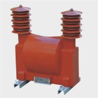 供应上海励徽JDZ71-35 JDZX71-35户外电压互感器优质厂商价格
