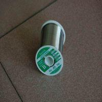 无铅焊锡丝(2mm) 型号:JMH02-2MM库号:M403619