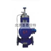 xt47631屏蔽立式离心泵(铸铁)