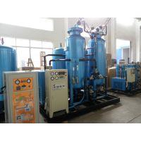 无锡中瑞空分设备厂家直销PSA制氮机组 氮气保护系统 产氮量350立方米/小时 纯度99.99%