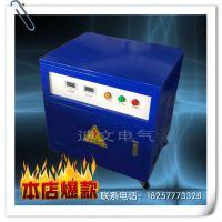 供应迪文全铜三相隔离变压器SG-25KVA/25KW380/220 200