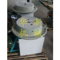 河北邢台粮食加工设备豆浆机 石磨磨制营养丰富豆浆机