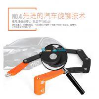 埃瑞特/IRIVET自行车山地车关节锁旋铆机,折叠锁旋铆机