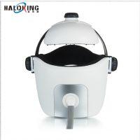 好来康H01 针灸气囊款按摩器 电动气压 头部 脑轻松头部按摩仪