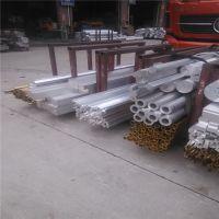 西南铝材2A14铝合金航空超硬铝管2A14-T4/超耐磨品质优价格低