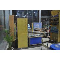 柳州冲孔网、冲孔网装饰幕墙网、冲孔网不锈钢材质、唯佳金属网