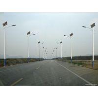 山西长治销售LED高杆灯 飞鸟定制室外路灯