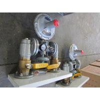 燃气调压器质量,襄樊燃气调压器,安瑞达