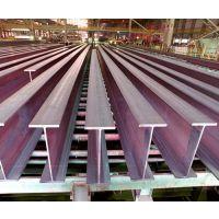 h型钢型号,酒泉h型钢,金宏通质量可靠(在线咨询)