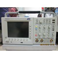 无锡出租TDS3012C=杭州维修TDS3012C=二手泰克TDS3012C