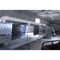 阜阳微波干燥机,济南越弘,微波干燥机价格