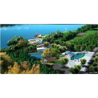 观源景观(图)|西安园林景观设计师|西安园林景观设计