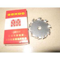 无锡德兴隆不锈钢分散盘 100毫米