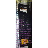 0235G7M5 D322AXM0200 200GB S9000 OceanStor华为固态硬盘