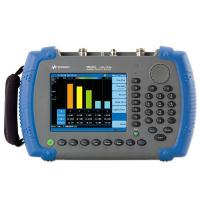 供应安捷伦手持式频谱仪 二手【N9344C】频谱分析仪