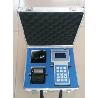 疾病控制中心粉尘检测仪 呼吸性pm2.5/pm10粉尘检测仪