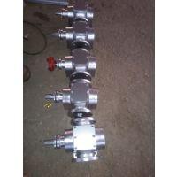 ycb20高压圆弧产品泵,源鸿牌圆弧泵