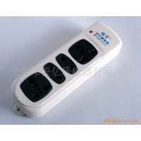供应多功能插座YN10-405