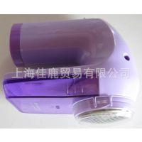 日威毛绒修剪器 干电池剃绒器 RSC-209 1个起批
