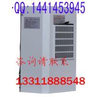 小型压缩机机柜空调,电控箱电柜空调EA-300A