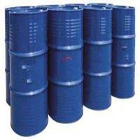 石油醚 30-60度石油醚 石油醚价格行情 石油醚生产厂家