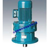 XLD10-71-15KW摆线针轮减速机现货
