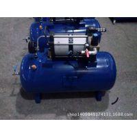 GBS-02/05RT气体增压稳压系统