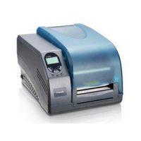 供应博思得G3000 工业级标签打印机 小型工业级打印机 条码打印机
