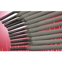 供应正品天津金桥堆焊D608耐磨焊条