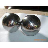 供应不锈钢空心球53毫米、钢球。钢珠、电镀钢球、空心球