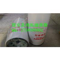 供应SPBX-10*10黎明液压油滤芯/黎明旋装滤清器