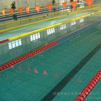 运城市泳池水处理设备公司 设计和建设高端水处理工程