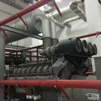 供应发电机组-1800kw厂家,价格