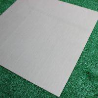 白木纹瓷砖水木年华800x800mm抛光砖 客厅瓷砖 超洁亮通体木纹抛光砖