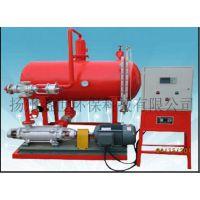 蒸汽冷凝水回收装置节能减排能源管家