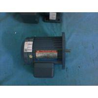 台湾东力750W工业用减速电机PF32-0750-60C价格优惠