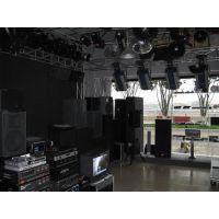 合肥专业舞台灯光租赁,音响出租租赁,灯光音响出租,音响灯光租赁