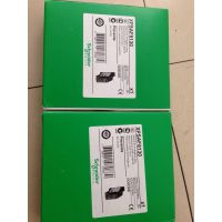 供应LXM05AD34N4//LXM05AD57N4级团购特卖会,直接特价