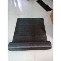 卡本 特种双向碳纤维布(1K/3K/6K/12K)