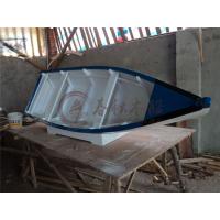 木船/欧式船/欧式手划船/欧式景观船/装饰船/玻璃钢船/道具船