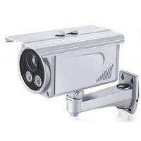 孝感市监控|供应高清监控摄像机|供应各种监控设备|瑞高科技