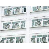 苏州车间换气通风//苏州负压风机专卖//苏州排烟降温设备